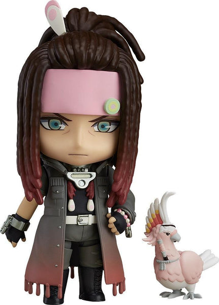 Nendoroid Mink: DRAMAtical Murder Nendoroid Orange Rouge
