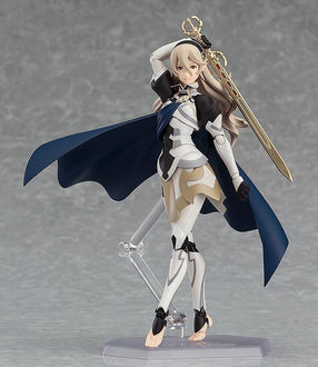 figma Corrin (Female) (re-run): Fire Emblem Fates Pre-order Good Smile Company