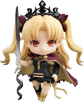 Nendoroid Lancer/Ereshkigal: Fate/Grand Order Nendoroid Good Smile Company