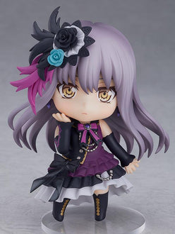 "Nendoroid Yukina Minato: Stage Outfit Ver. ""BanG Dream! Girls Band Party!"" Pre-order Good Smile Company"