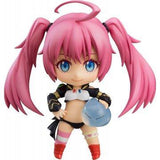Nendoroid Milim: That Time I Got Reincarnated as a Slime Pre-order Good Smile Company