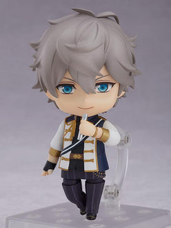 Nendoroid Izumi Sena: Ensemble Stars! Nendoroid Orange Rouge