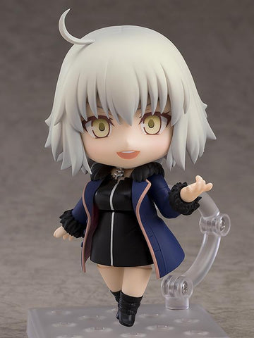 Nendoroid Avenger/Jeanne D'Arc (Alter) Shinjuku Ver.: Fate/Grand Order Pre-order Good Smile Company