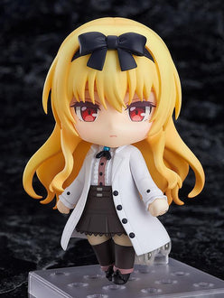 "Nendoroid Yue: Arifureta ""From Commonplace to World's Strongest"" Pre-order Good Smile Company"
