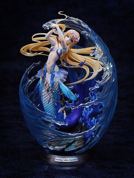 FairyTale-Another: Little Mermaid 1/8 Scale Figure Pre-order Myethos