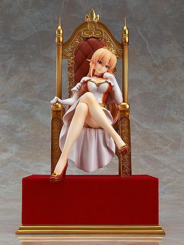 Food Wars! Shokugeki no Soma: Erina Nakiri (re-run) 1/8 Scale Figure 1/8 Scale Figure Good Smile Company