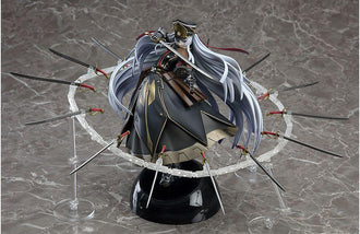 Re:Creators: Altair Holopsicon Ver. 1/8 Scale Figure Pre-order Good Smile Company