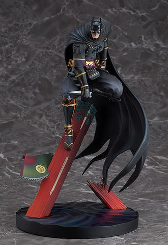Batman Ninja 1/8 Scale Figure Good Smile Company