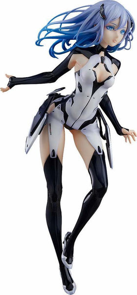 Beatless: Lacia 2018 Ver. 1/8 Scale Figure Pre-order Good Smile Company