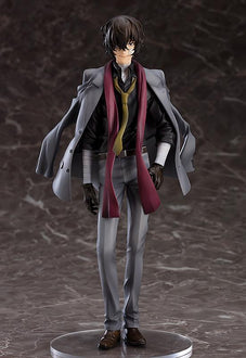 Bungo Stray Dogs: Osamu Dazai 1/8 Scale Figure Pre-order Good Smile Company