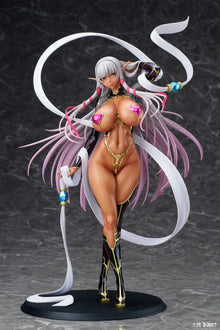 Youkoso! Sukebe Elf no Mori e: Evelyn Celebrian 1/6 Scale Figure