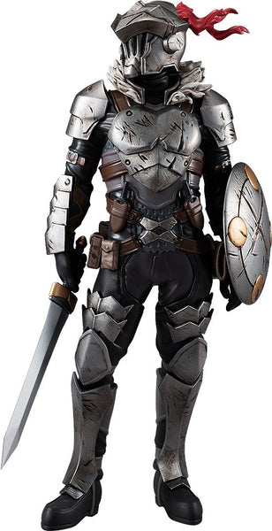 Goblin Slayer (Re-Run) Pop Up Parade Pop Up Parade Good Smile Company