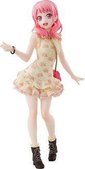 BanG Dream! Girls Band Party!: Aya Maruyama Pop Up Parade Pre-order Good Smile Company