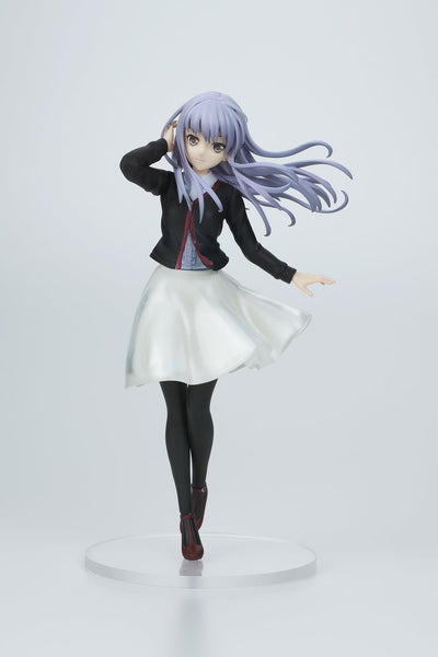 BanG Dream! Girls Band Party!: Minato Yukina Patoo Winter Wear Ver. Non-Scale Figure Pre-order Bushiroad Creative