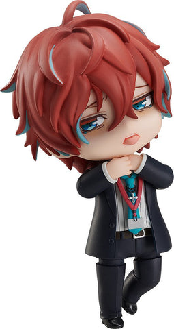 Nendoroid Doppo Kannonzaka: Hypnosis Mic -Division Rap Battle- Pre-order FREEing