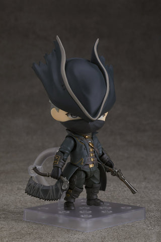 Nendoroid Hunter: Bloodborne Pre-order Good Smile Company