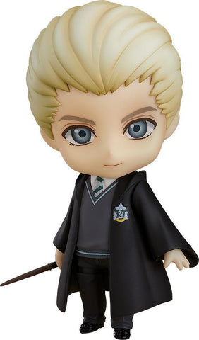 Nendoroid Draco Malfoy: Harry Potter Pre-order Good Smile Company