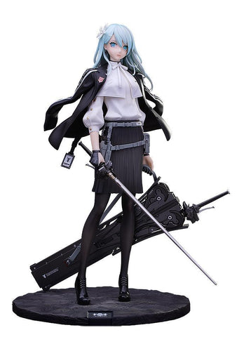 A-Z:: [S] 1/7 Scale Figure Pre-order Myethos