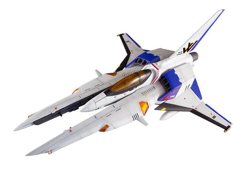 Gradius: Vic (Viper Ver.) Gradius IV Exclusive Decal Set Model Kit No Longer Available Plum