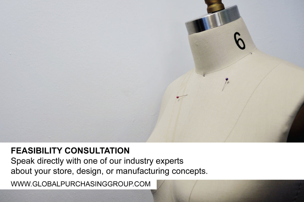 Feasibility Consultation
