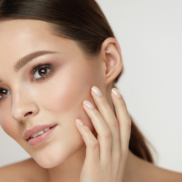 10 Things to stop doing to your skin now
