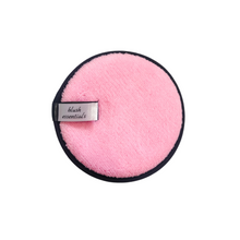 Load image into Gallery viewer, Reusable Makeup Remover Pad