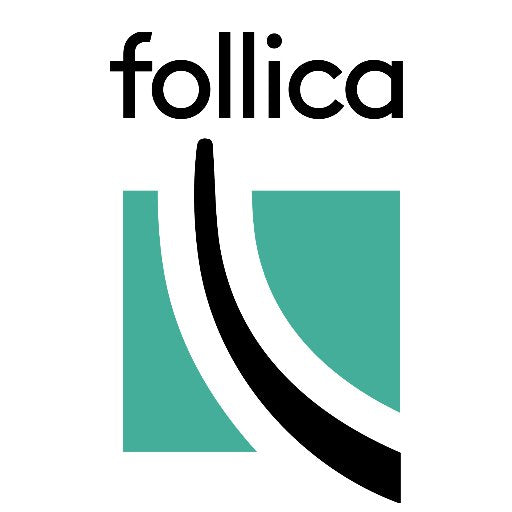 June 2019 Follica UPDATE!