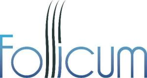 Follicum FOL-005 MAJOR UPDATE Regarding Phase 2 Clinical Trials!