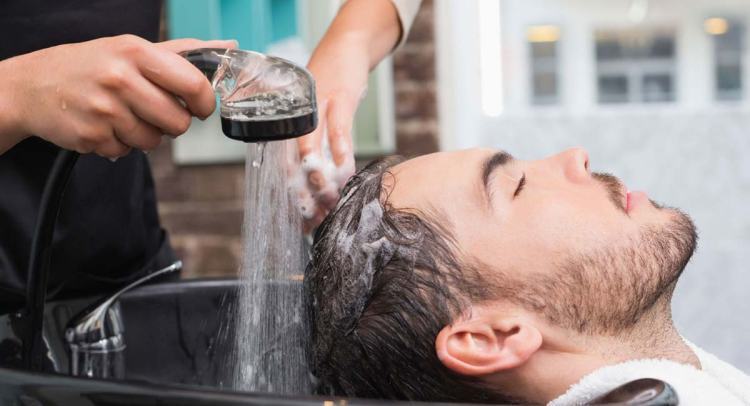 How to Wash Hair After Hair Transplant – Maximum Hair Graft Survival