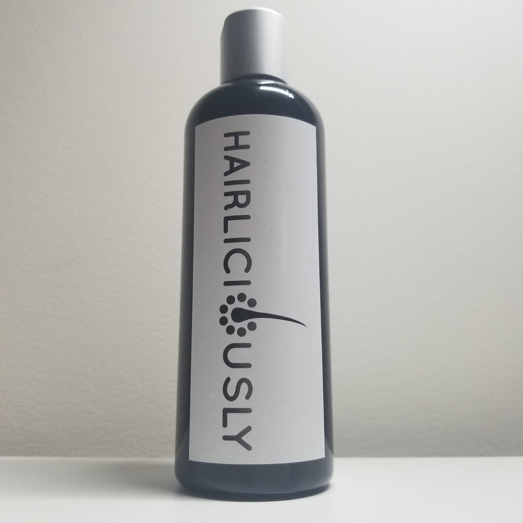 HAIRLICIOUSLY DHT Blocking Shampoo - HAIRLICIOUSLY LLC