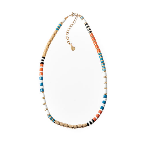 Laguna Necklace- Nantucket