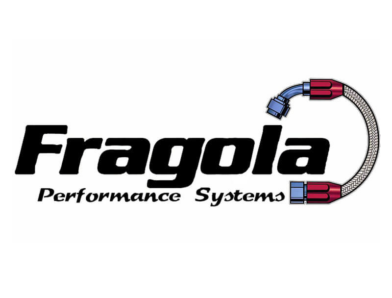 Fragola Performance