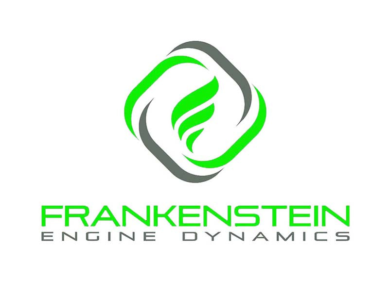 Frankenstein Engine Dynamics