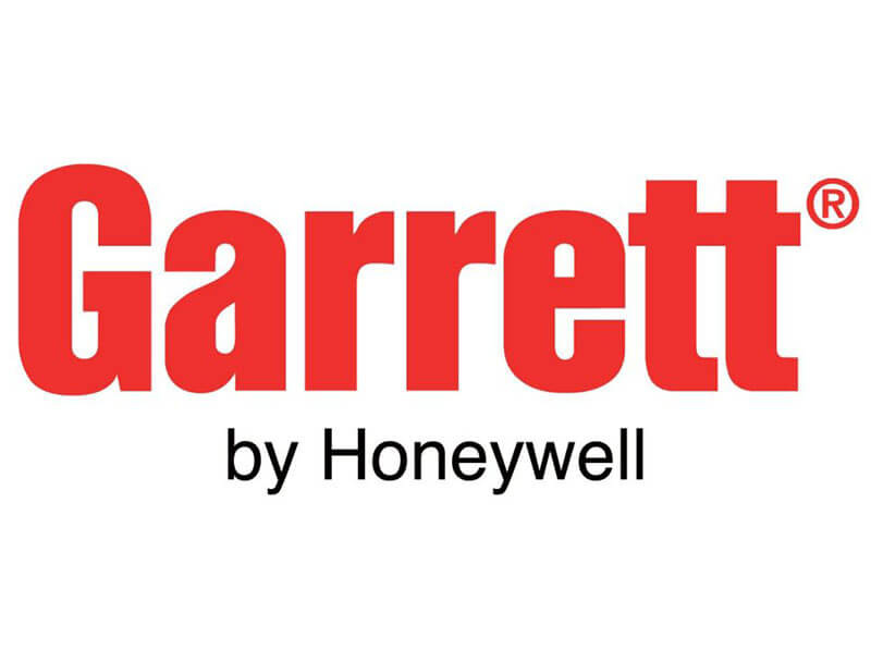 Garett Turbo