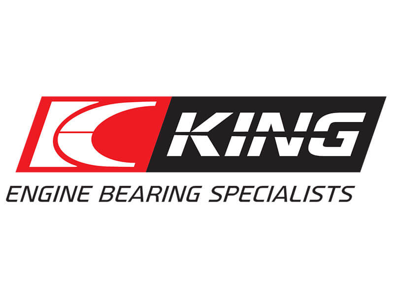 King Bearings