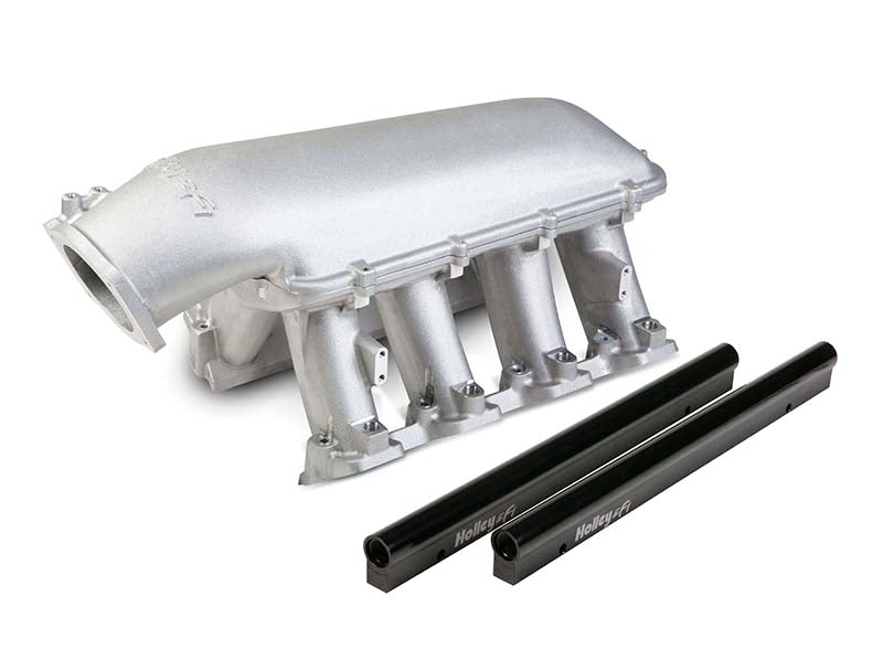 LS Intakes & Throttle Bodies