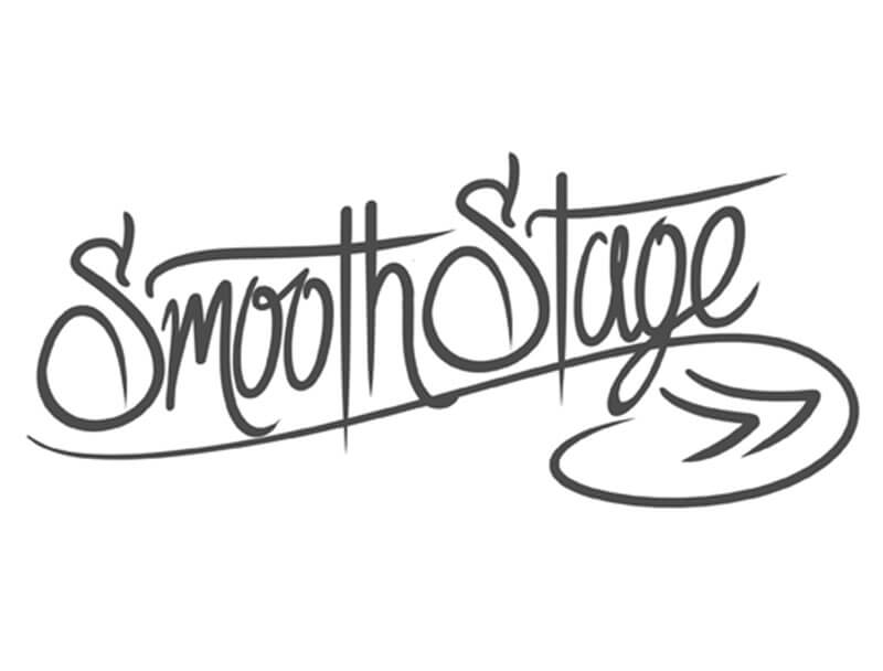 Smooth Stage