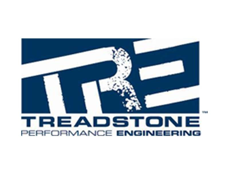 Treadstone Performance