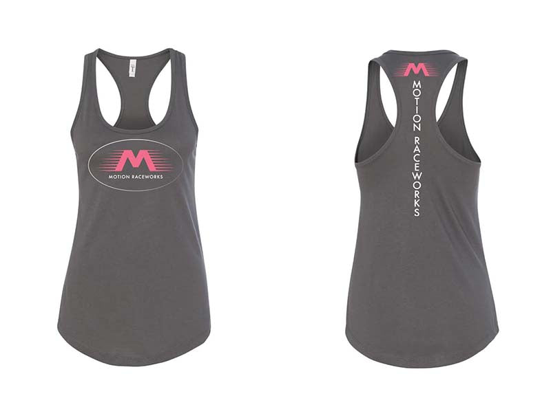 Women's Tanks & Yoga Pants