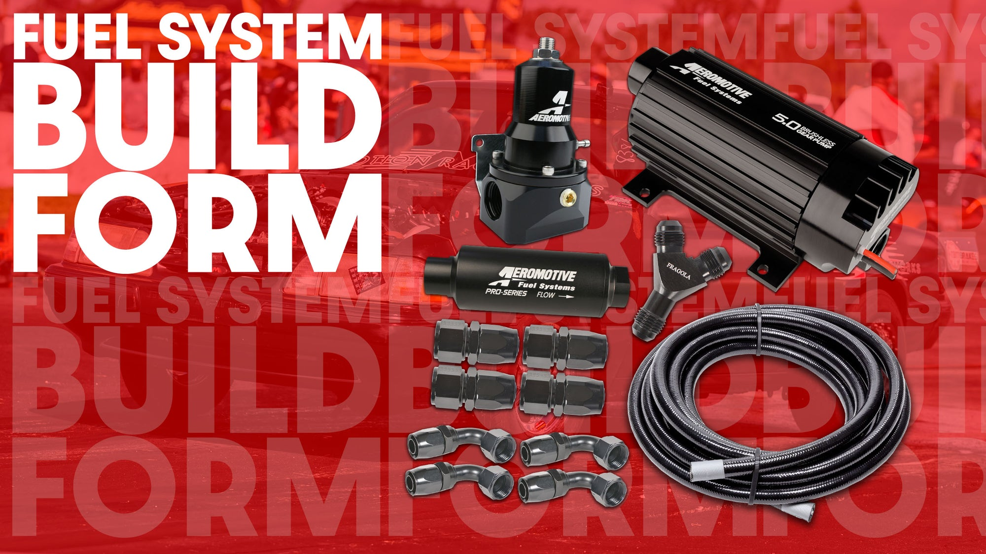 fuel-system-build-form