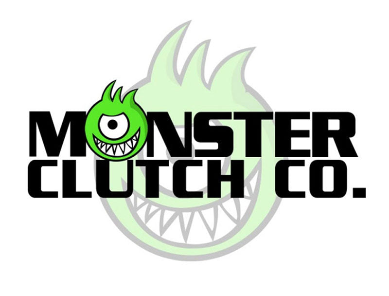 Monster Clutch Co.