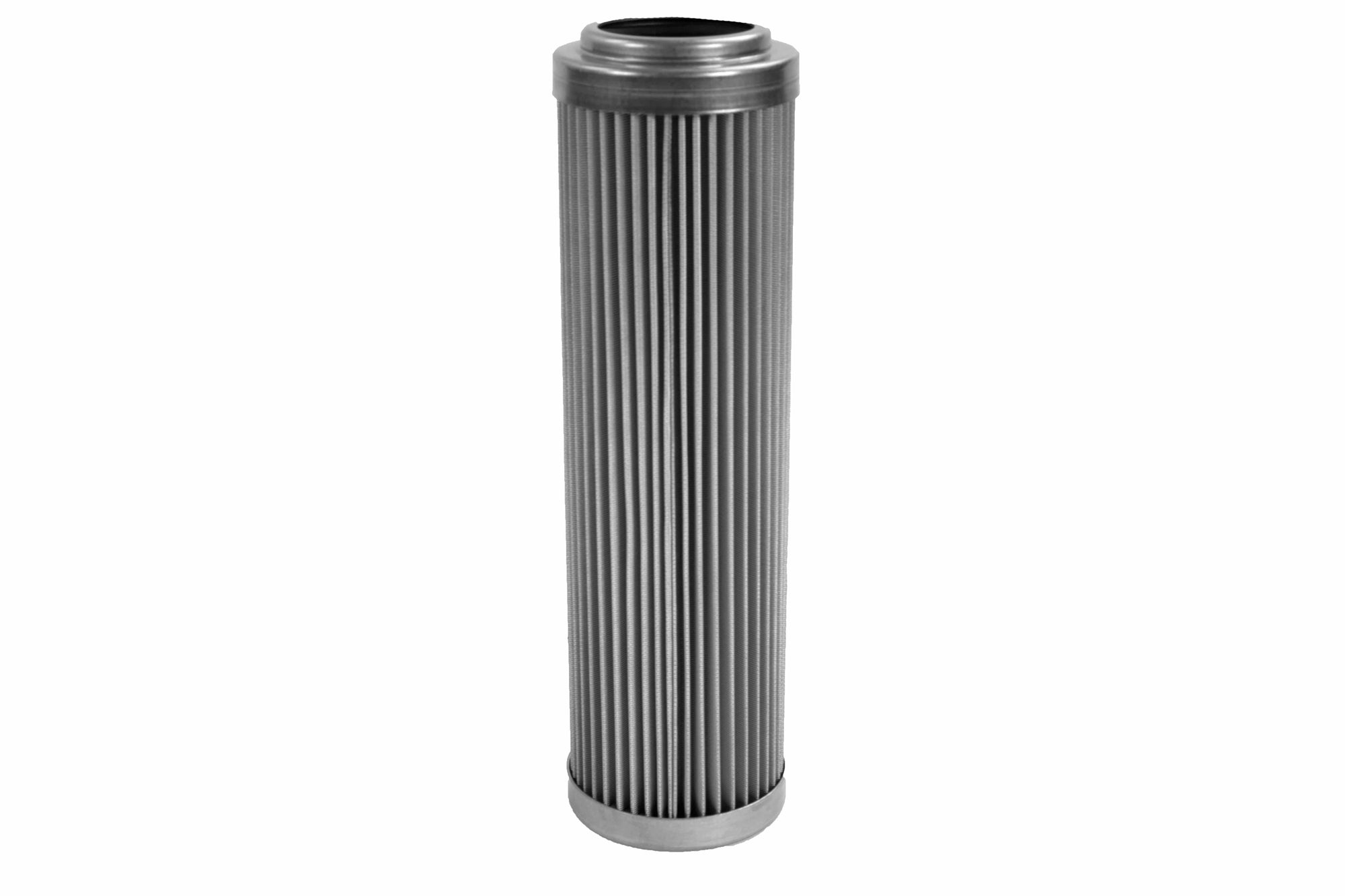 Aeromotive 40 Micron Stainless Steel Element for ORB-16 Filter 12663-Aeromotive-Motion Raceworks