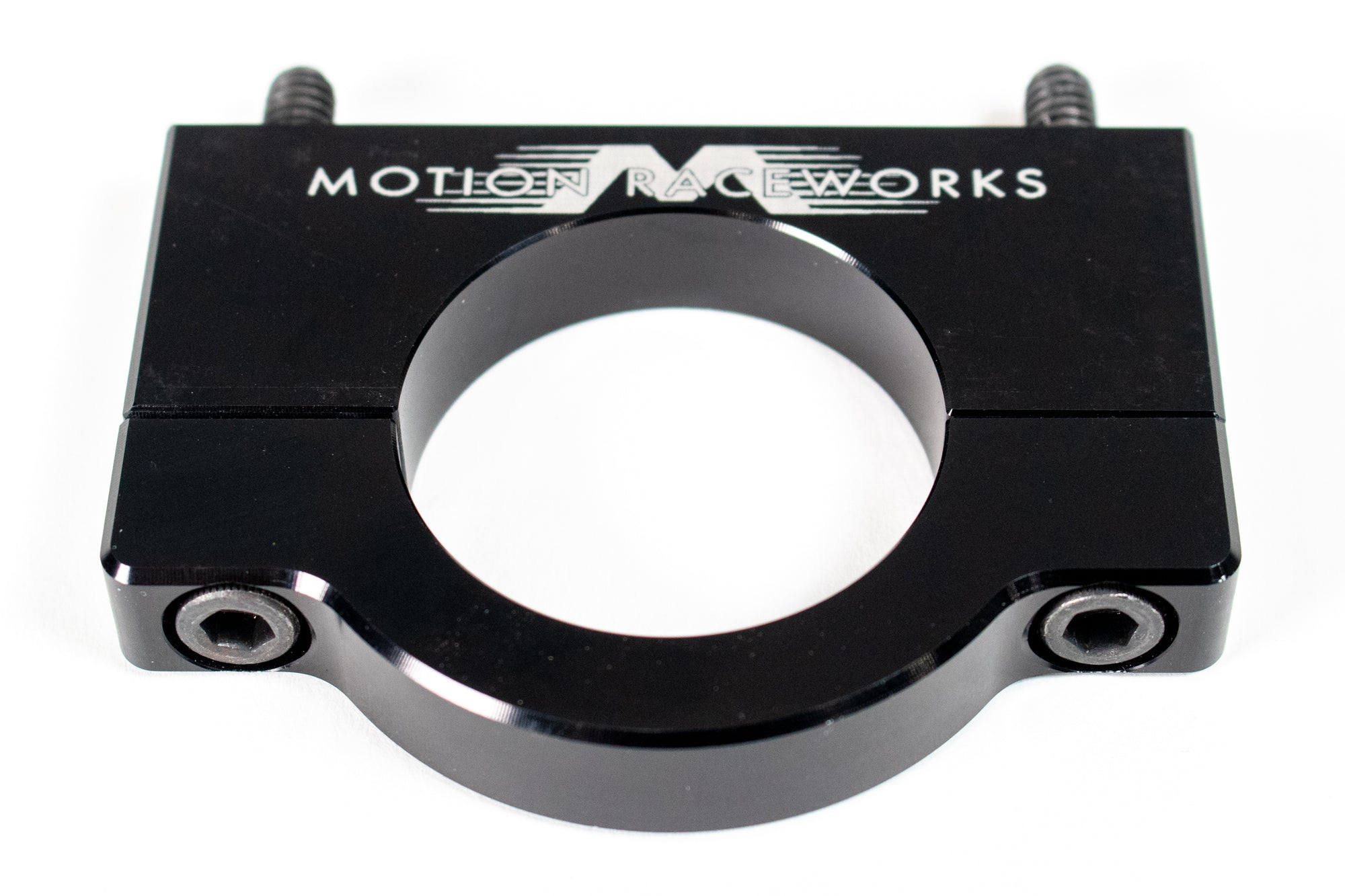 Motion Raceworks 1 1/4 Roll bar mount 1812001-Motion Raceworks-Motion Raceworks