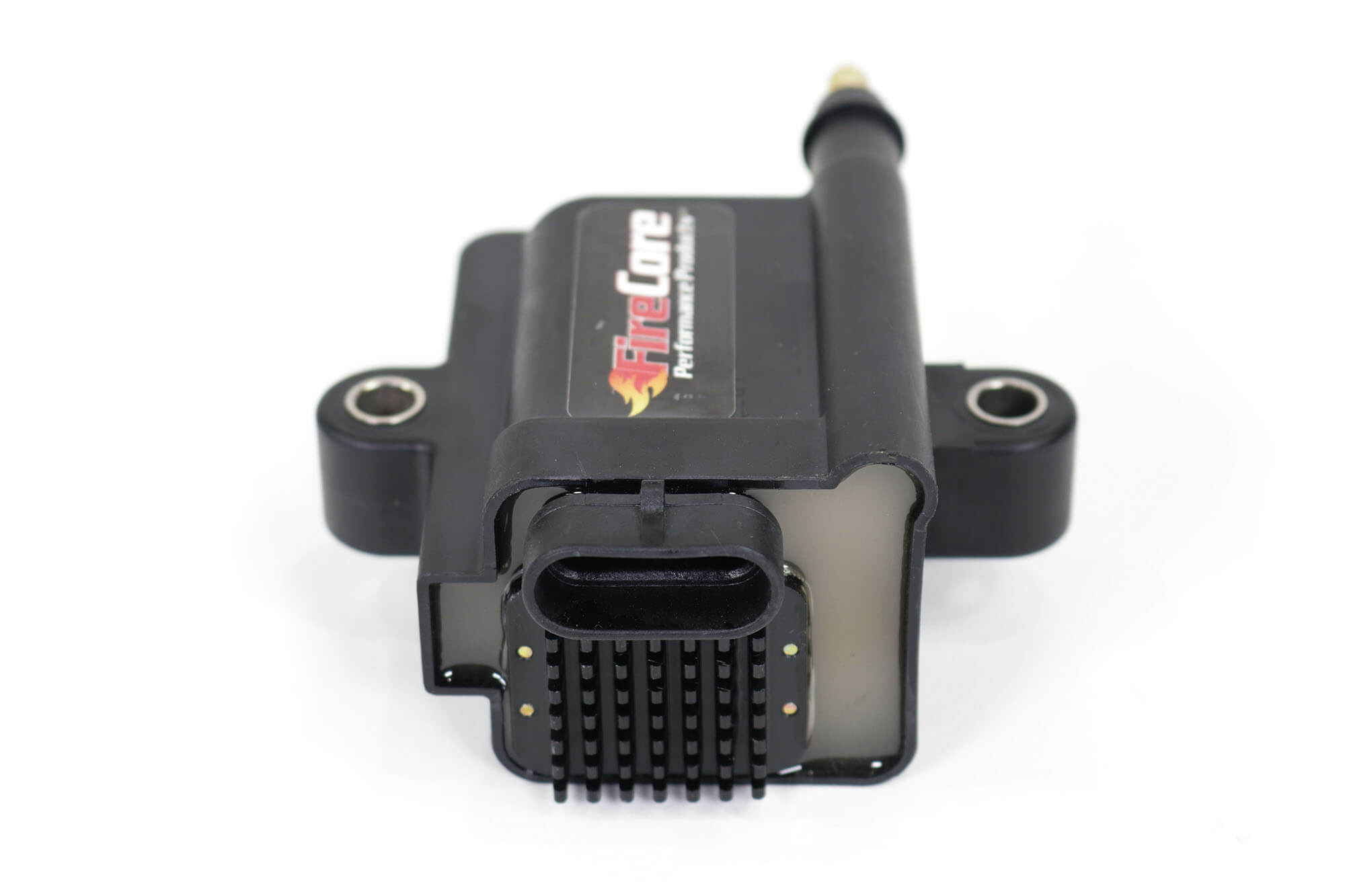 IGN1A Smart Coil FireCore Coilpack - Motion Raceworks