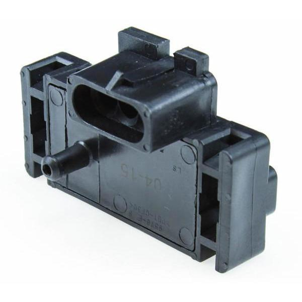 GM 3 Bar Map Sensor-GM-Motion Raceworks