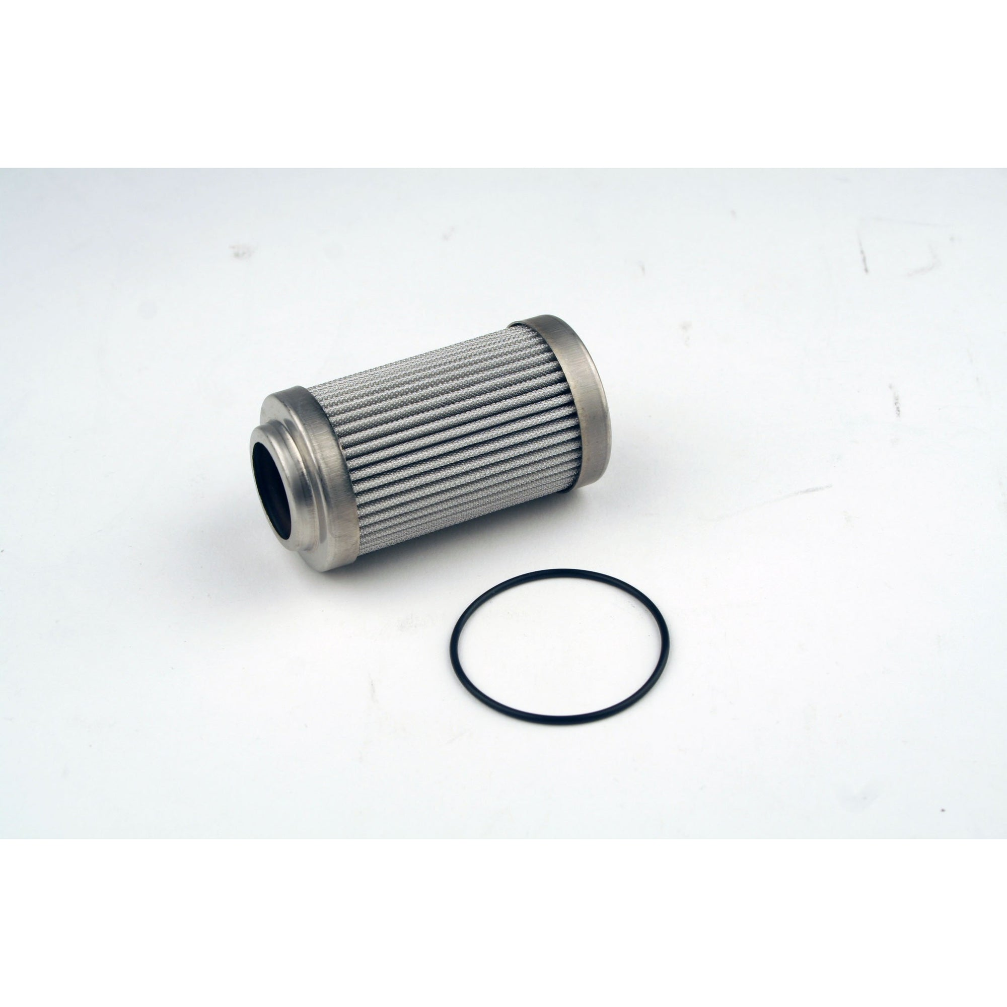 Aeromotive 10 Micron Microglass Element for -10 AN ORB Filter 12650-Aeromotive-Motion Raceworks