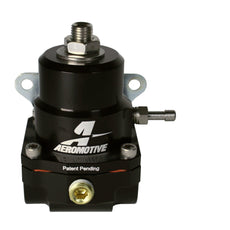 Aeromotive A1000 Gen-II EFI Regulator -8 ORB 13139