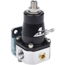 Aeromotive EFI Bypass Regulator (13129)