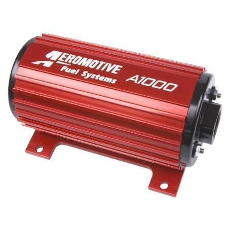 Aeromotive A1000 Fuel Pump 11101-Aeromotive-Motion Raceworks