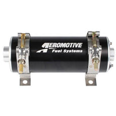 Aeromotive A750 Fuel Pump Black (11103)